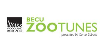 zootunes_logo_2015_ver1