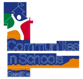 CIS_Seattle